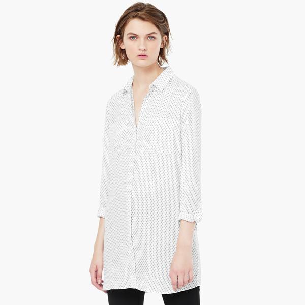 Áo blouse ASOS