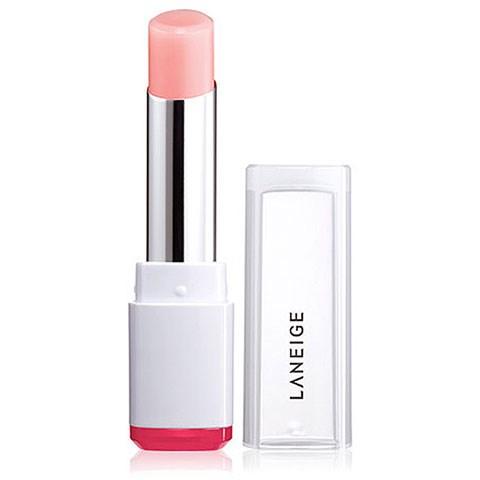 Son dưỡng môi giàu độ ẩm Laneige Waterdrop Tinted Lip Balm